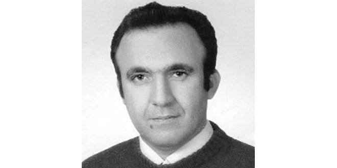 إياد شاهين