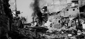 Aleppo - Yusuf Sayman
