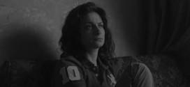 تسجيل لمي سكاف قبل مغادرتها سوريا