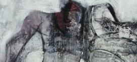 مقطع من تشكيل لإسماعيل الرفاعي - سوريا