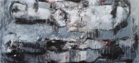 داريا 180×180 سم أكريليك على قماش