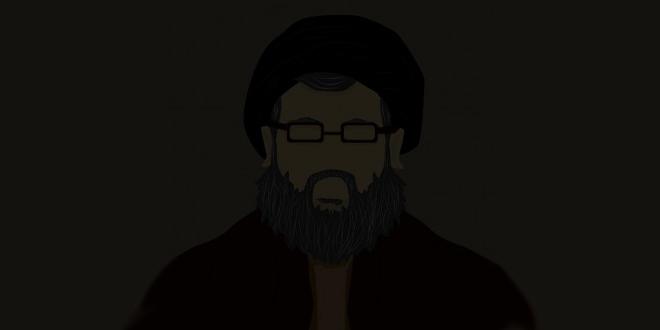 hasan nasrallah, حسن نصرالله