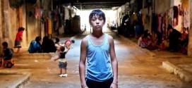 الأطفال السوريين المهجرين.. المجبرون على العمل