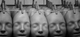 maskes-Richard-Jonkman