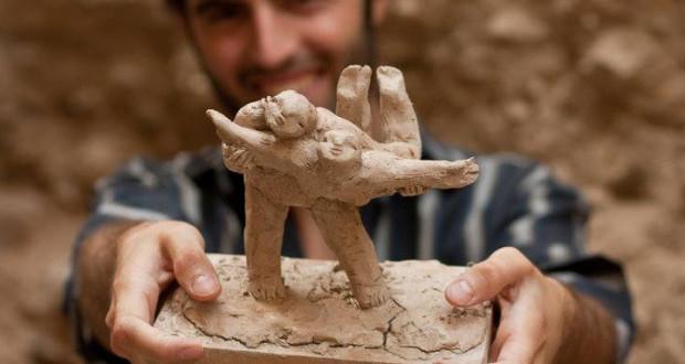 يامن يوسف، تصوير: هاني حواصلي