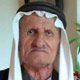 حمد المصفي